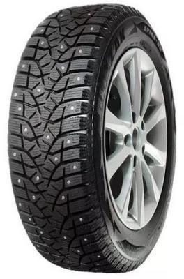 цена на Шина Bridgestone Blizzak Spike-02 235/45 R17 94T