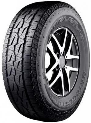 Шина Bridgestone AT001 265/65 R17 112S