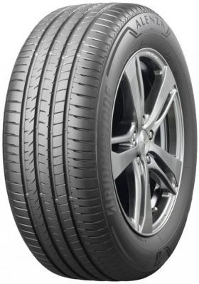 Шина Bridgestone ALENZA1 215/60 R17 96H шина bridgestone ecopia ep850 215 60 r17 96h