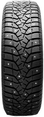 Шина Bridgestone SPIKE-02 225/55 R17 101T