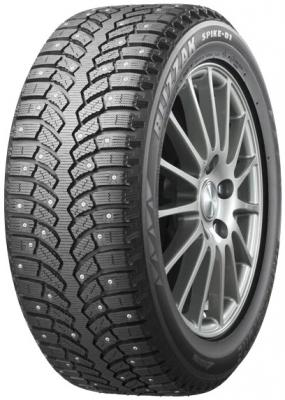 Шина Bridgestone SPIKE-01 XL 235 мм/60 R17 T удлинитель universal у6 639 пвс 2 0 75 3гнезда 7м