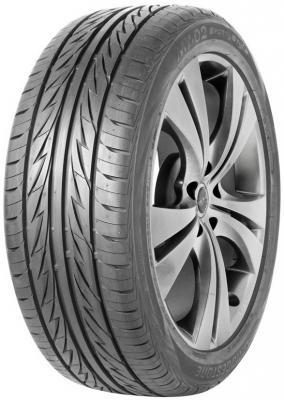 Шина Bridgestone MY02 225/45 R17 91V шина yokohama ac02 c drive 2 225 45 r17 91v
