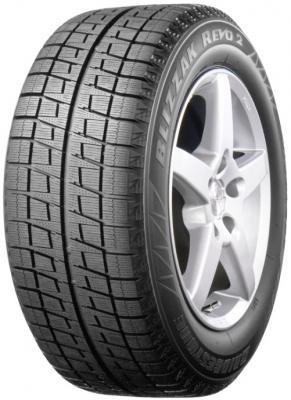 Шина Bridgestone SR02 Run Flat 245/50 R18 100Q шина bridgestone dueler h l d400 245 50 r20 102v 245 50 r20 102v
