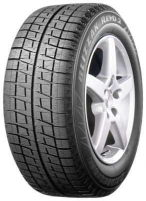Шина Bridgestone SR02 Run Flat 255/55 R18 109Q шина hankook dynapro i cept rw08 255 55 r18 109q