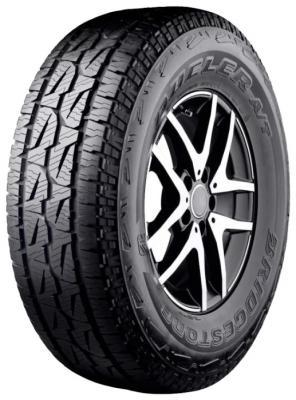 Шина Bridgestone AT001 XL 265/60 R18 114S шина yokohama parada spec x pa02 245 45 r20 99v