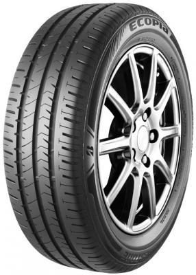 Шина Bridgestone EP300 245 мм/45 R18 V шина goodyear ultragrip ice arctic 245 45 r17 99t xl