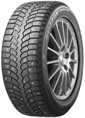 Шина Bridgestone SPIKE-01 XL 255/45 R18 103T шина yokohama parada spec x pa02 245 45 r20 99v