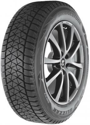 Шина Bridgestone DMV2 2015 245 мм/55 R19 T шина yokohama advan sport v103s 245 40 r17 91w