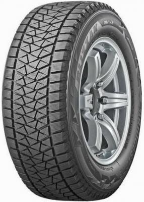 цена на Шина Bridgestone DMV2 255/50 R19 107T