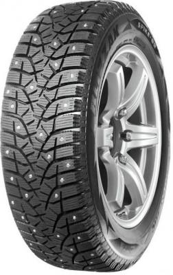 Шина Bridgestone SPIKE-02 SUV XL 275/50 R20 113T шина yokohama parada spec x pa02 245 45 r20 99v