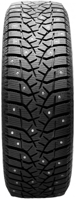 Шина Bridgestone SPIKE-02 SUV XL 275/40 R20 106T шина bridgestone dueler h l d400 245 50 r20 102v 245 50 r20 102v