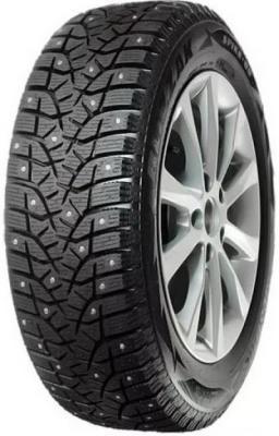 Шина Bridgestone SPIKE-02 SUV 275/60 R20 115T шина goodyear ug ice arctic suv 275 60 r20 115t