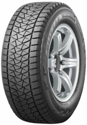 Шина Bridgestone DMV2 265/50 R20 107T шина yokohama v105t 265 50 r20 111w