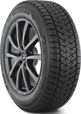 Шина Bridgestone DMV2 275/60 R20 115R шина yokohama g015 275 60 r20 115h