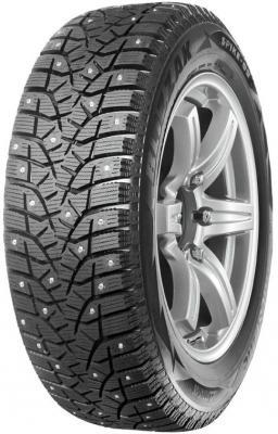 цена на Шина Bridgestone Blizzak Spike-02 SUV 285/50 R20 116T