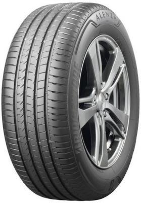 цена на Шина Bridgestone ALENZA1 275/50 R22 111H