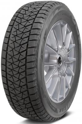 цена на Шина Bridgestone DMV2 285/45 R22 110T
