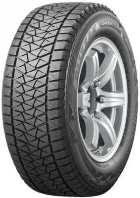 цена на Шина Bridgestone DMV2 275/50 R22 111T
