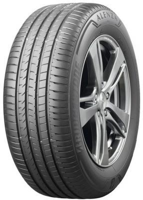 цена на Шина Bridgestone Alenza 001 285/45 R22 110H