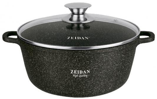 Кастрюля Zeidan Z-50269 16 см 1.6 л алюминий