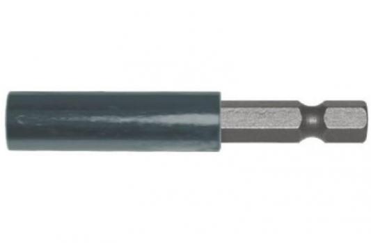 Адаптер (переходник) FIT 57604 адаптор для бит магнитный адаптер переходник fit 37824 адаптор sds на биту