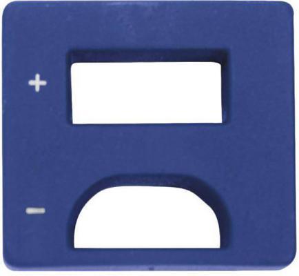 цена Держатель FIT 56560 намагничиватель 2-в-1 (для отверток и бит)