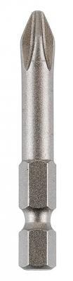 Бита KWB 1029-02 1/4 50мм ph 2 держатель kwb 1181 00 адаптер угловой для бита 1 4