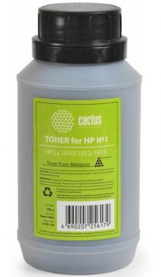 Тонер Cactus CS-THP10-55 для HP LJ M104a Pro/M104w Pro/M132a Pro/M132fn Pro /M132fw Pro/ M132nw Pro черный 55гр цены онлайн