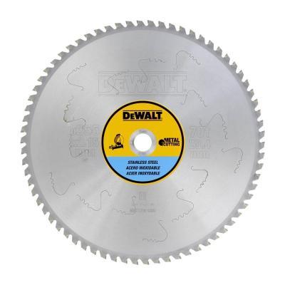 Круг пильный твердосплавный DEWALT DT1915-QZ Ф250/3060 TCG -5° EXTREME по алюминию круг пильный твердосплавный cmt 296 190 64m 190x30x2 8 2 2 6° tcg z 64