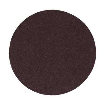 Круг шлифовальный FIT 39659 5шт алюм.-оксид. 125мм с липучкой (р240) диск шлифовальный с липучкой fit 125 мм