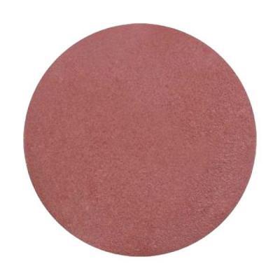 Круг шлифовальный FIT 39808 (липучка) алюминий-оксидные 150мм (5шт) р 180 цены онлайн