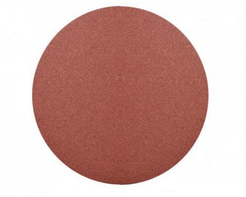 Круг шлиф. цепл. KLINGSPOR PS 73 BWK 125 P400 (302104) краски/лаки/шпатлевки, без отв.