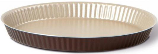 Форма для торта TVS 82077301030602 Dolci Idee форма для торта tvs 82077271030501 dolci idee