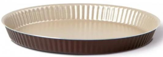 Форма для торта TVS 82077271030502/01 Dolci Idee форма для торта tvs 82077271030501 dolci idee