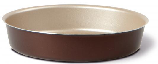 Форма для торта TVS 82074261030602 Dolci Idee 26 см форма для торта tvs 82077271030501 dolci idee