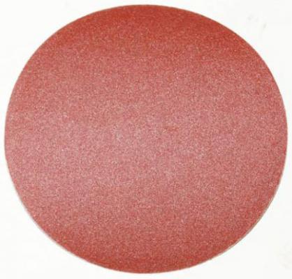 Круг шлифовальный ЭНКОР 20271 ф125мм К40 для опорной тарелки на липучке 5шт. цена