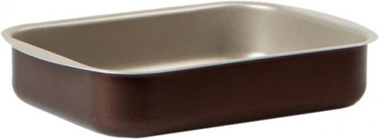 Форма для выпечки пирога TVS 82706251030202 Dolci Idee форма для выпечки торта tvs dolci idee