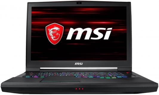 Ноутбук MSI MSI GT75 Titan 8RF-069RU (9S7-17A311-069) hot air gun host does not include accessories 700w youyue 858d esd soldering station heat gun desoldering station host