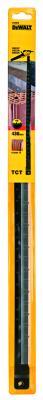 Полотно для пил Alligator® с 2013 года DeWALT DT2974-QZ для DWE 397 / 398 / 399, 430мм, TCT