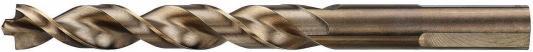 Сверло DeWALT DT5046-QZ по металлу EXTREME DEWALT®2 HSS-G, 5x86x46мм