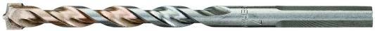 Сверло DeWALT DT6683-QZ по бетону/кирпичу/камню EXTREME DeWALT®, 8x200мм цены