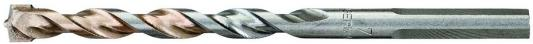 Сверло DeWALT DT6683-QZ по бетону/кирпичу/камню EXTREME DeWALT®, 8x200мм цена в Москве и Питере