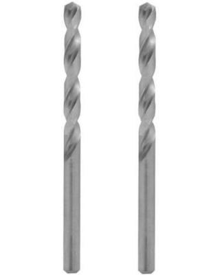 Сверло VIRA 551003 по металлу 2шт 3мм сверло vira 551009