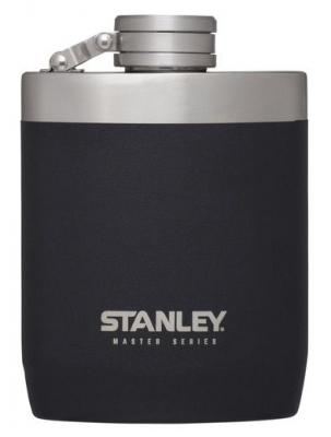 Фляга Stanley Master 0.23л. черный 10-02892-002