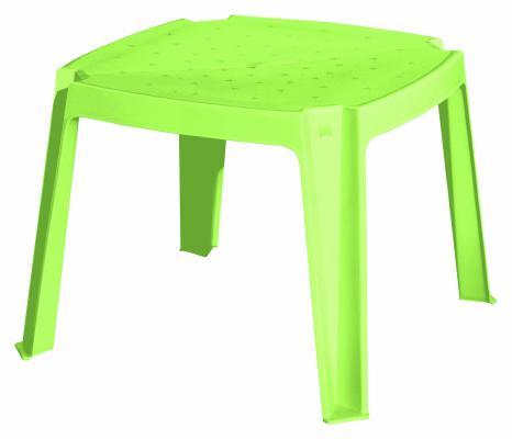 Стол PalPlay Столик детский без карманов 365/green