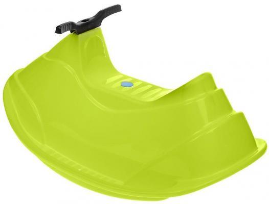 Качели PalPlay Водный мотоцикл 331/green