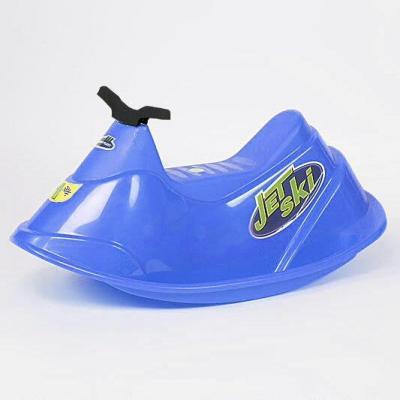Качели PalPlay Водный мотоцикл 331/blue