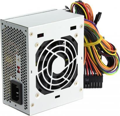 все цены на БП SFX 300 Вт InWin IP-P300BN1-0H 6122426 онлайн