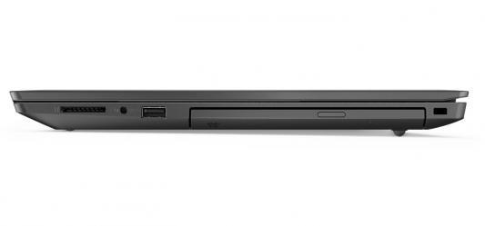 """Ноутбук Lenovo V330-15IKB 15.6"""" 1920x1080 Intel Core i5-8250U"""
