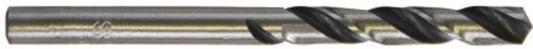 Сверло по металлу ЭНКОР 21042 Ф 4.2 (цена за штв блистере 10 шт) цена